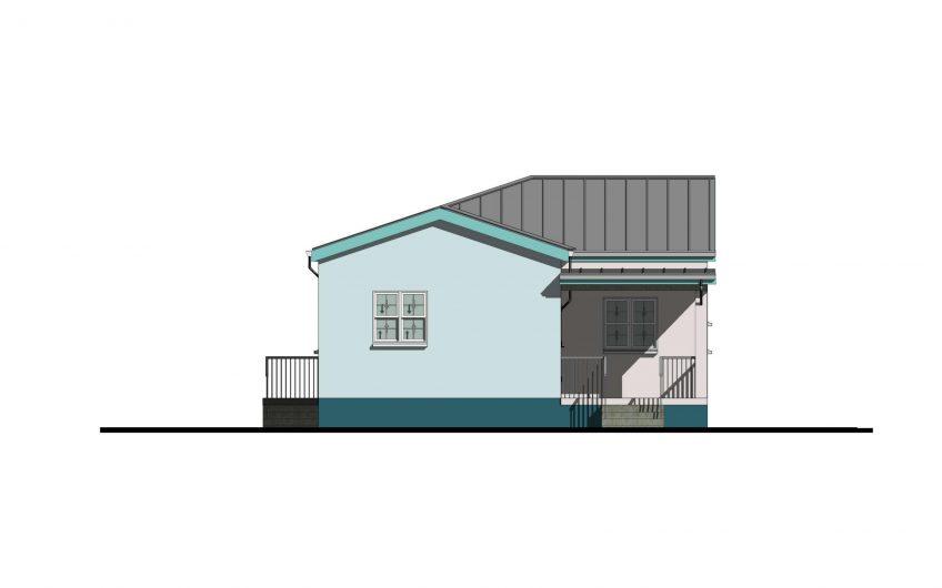 Bolans Lighthouse Development